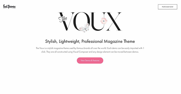 25-feminine-wordpress-themes